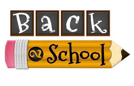 Newtown Elementary School / Overview