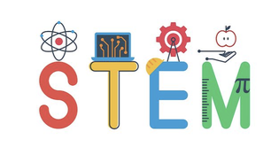 2018 CRSD SUMMER ACADEMIC AND STEM ACADEMY REGISTRATION INFORMATION