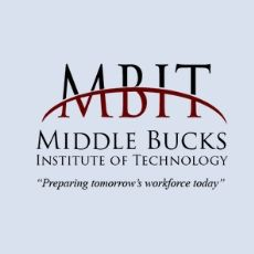 MIDDLE BUCKS INSTITUTE OF TECHNOLOGY OPEN HOUSE