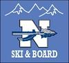 Ski and Board Club Logo