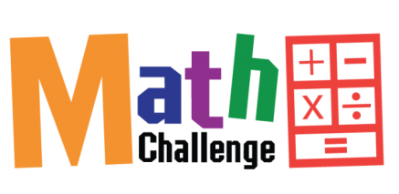 Hillcrest Math Challenge for the 2018 - 2019 School Year