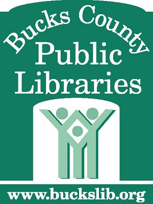 Bucks County Free Library System