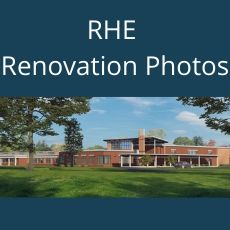 RHE RENOVATIONS PHOTOS