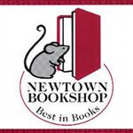 Newtown Bookshop