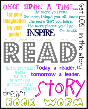 reading wordle