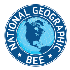 5th and 6th Grade Geography Bee