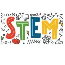 Council Rock School District Summer Academic and STEM Academy 2020 Program