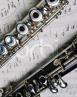 Flute/Oboe