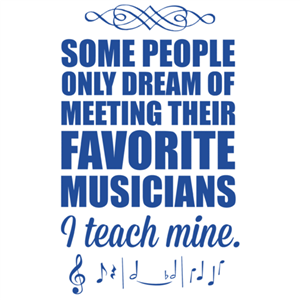 S: Music - Mrs. Arner/Ms. Vaughn / Home Page