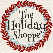 WES HOLIDAY SHOPPE
