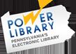 powerlib