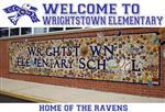 Wrightstown