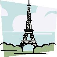 http://1.bp.blogspot.com/-XKebC5WiZZQ/TcDTuPLnAeI/AAAAAAAAABU/0cbjHixxxiI/s1600/eiffel-holiday-place-microsoft-clipart.jpg