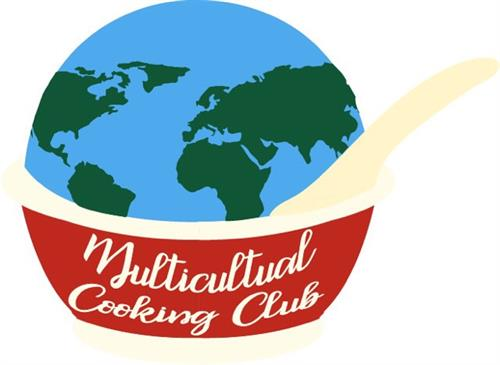 Multicultural Cooking Club
