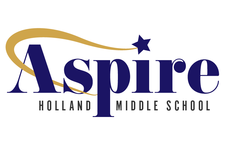 Team Aspire Logo
