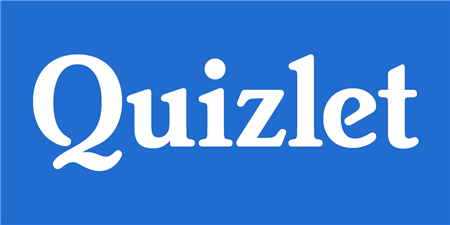 the executive office quizlet