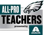 All Pro Teachers