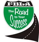 FBLA: Road to Success