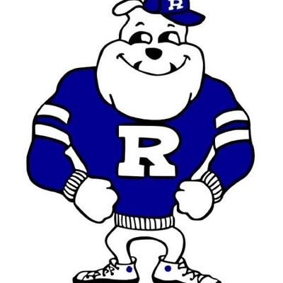 Image of Spike the RES mascot