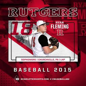 Fleming Rutgers
