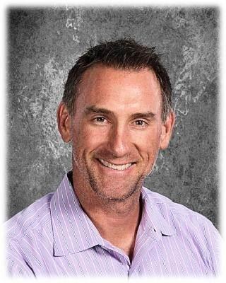 Mr. Kusters