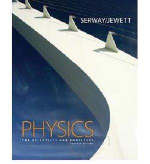 Ap Physics Textbook