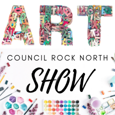 CR NORTH VIRTUAL ART SHOW 2020 IS HERE!