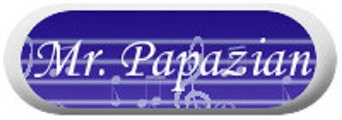Papazian