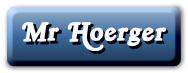 Hoerger