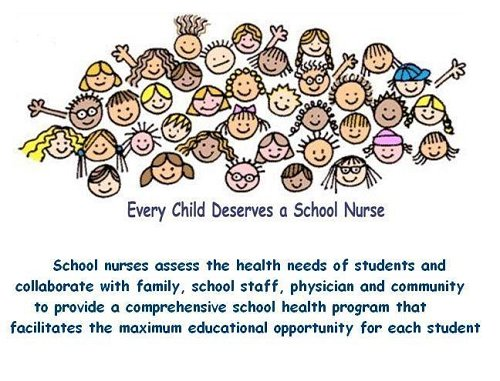 http://www.crsd.org/cms/lib10/PA01000188/Centricity/Domain/1861/Every_Child_pic.JPG