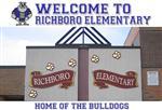 richboro