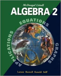 pdf abstract algebra 2nd ed