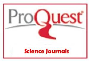PQ Science Journals