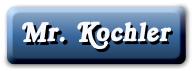 Kochler
