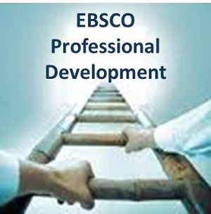 Ebsco Professional Development