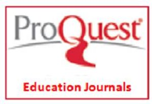PQ Education Journals