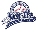 North Club Logo